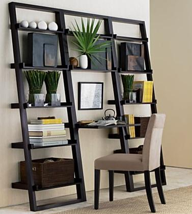 Home office furniture for small spaces home decorating ideas - Office furniture small spaces set ...