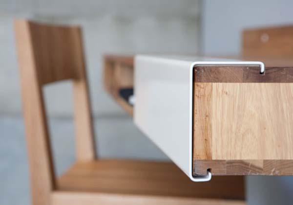 Build Wall Mounted Corner Desk Plans Diy Pdf Wooden Easel