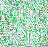 Guiding Light Print Summer 2012